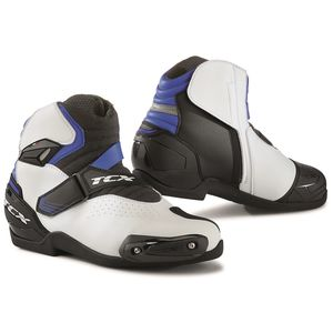 TCX Roadster 2 Air Boots (38)