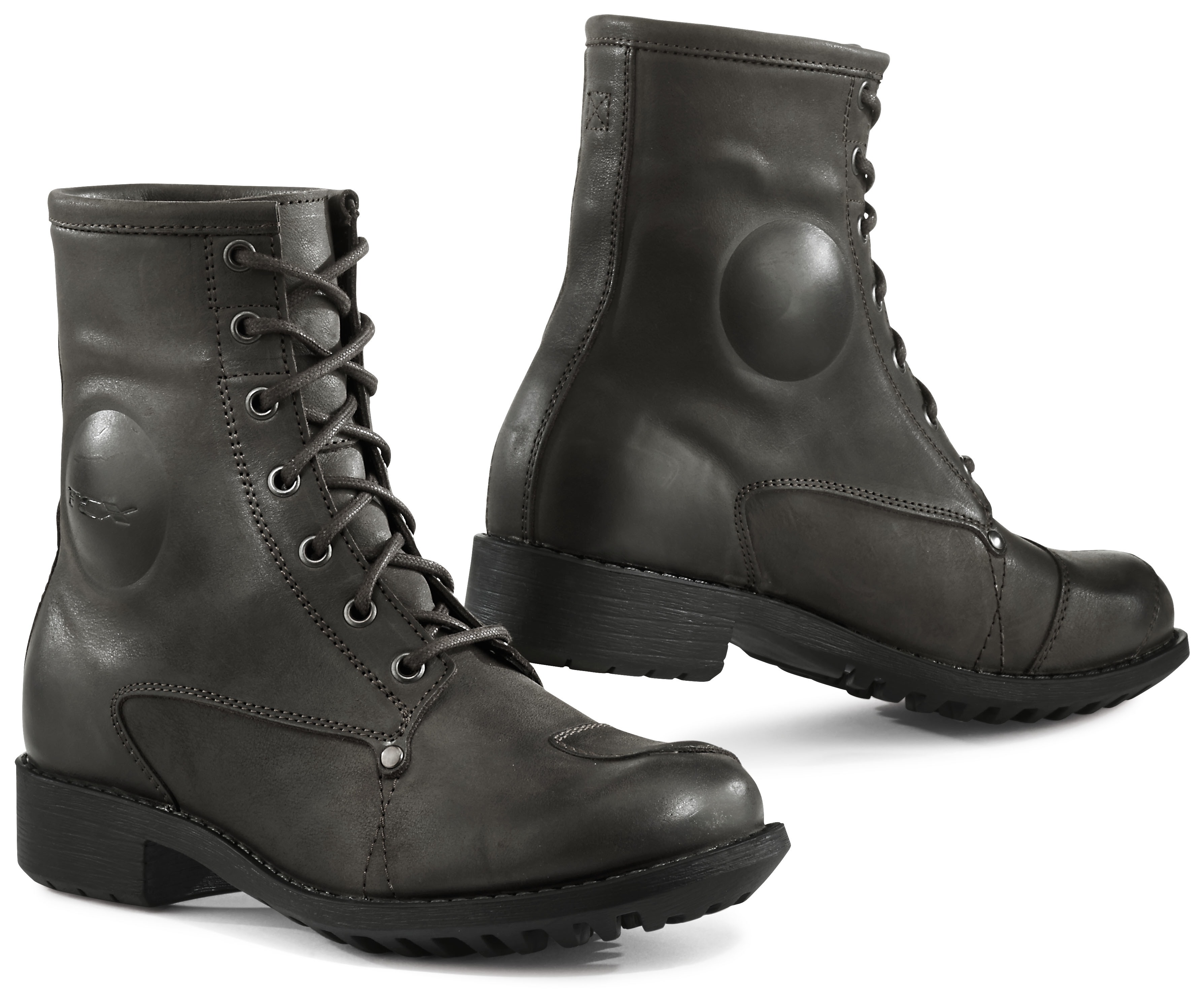 tcx blend wp women 39 s boots revzilla. Black Bedroom Furniture Sets. Home Design Ideas