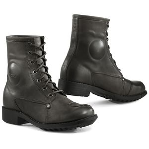 TCX Blend WP Women's Boots