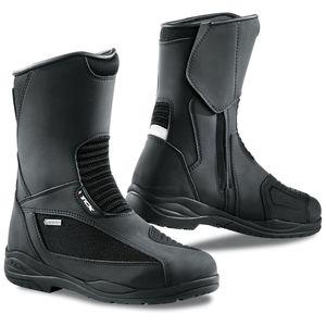 TCX Explorer EVO Gore-Tex Women's Boots