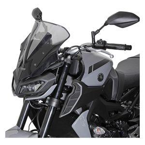 MRA Racing Screen Windscreen Yamaha FZ-09 / MT-09 2017-2018