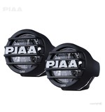 PIAA 530 LED Driving Light Kit