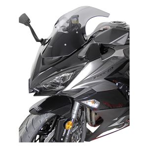 MRA Touring Windscreen Kawasaki Ninja 1000 2017 2018