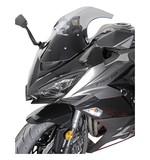 MRA Touring Windscreen Kawasaki Ninja 1000 2017-2018