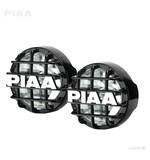 PIAA Star White 510 ATP Light Kit