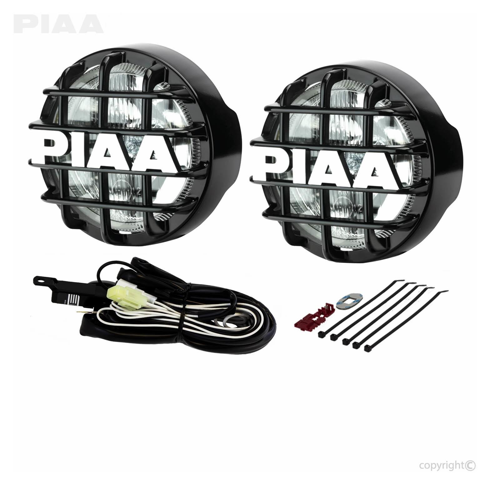 pl5fb wiring   12 wiring diagram images