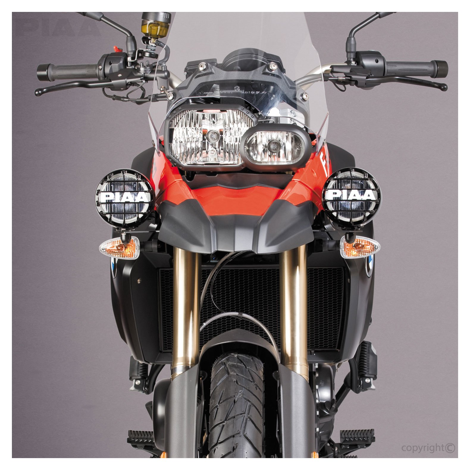 Surprising Piaa Motorcycle Lights Wiring Diagram Basic Electronics Wiring Diagram Wiring Cloud Ratagdienstapotheekhoekschewaardnl