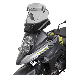MRA Variotouring Windscreen Suzuki VStrom 650 2017