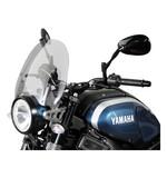 MRA NT Touring Windscreen Yamaha XSR900 2016-2017