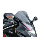 MRA Double-Bubble Racing Windscreen Suzuki GSXR 1000 2005-2006