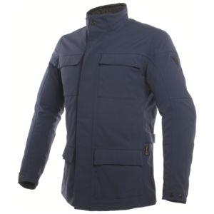 Dainese Bristol D-Dry Jacket