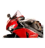 MRA Double-Bubble Racing Windscreen Honda CBR1000RR 2008-2011