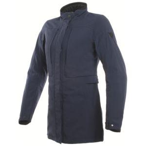 Dainese Highstreet D-Dry Women's Jacket