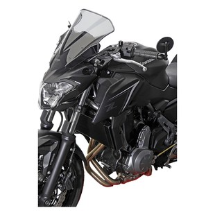MRA Racing Screen Windscreen Kawasaki Z650 2017