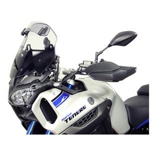 MRA Variotouring Windscreen Yamaha Super Tenere 2014-2017