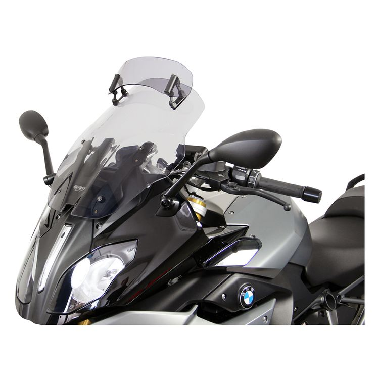 MRA Variotouring Windscreen BMW R1200RS 2015-2018