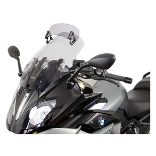 MRA Variotouring Windscreen BMW R1200RS 2015-2017
