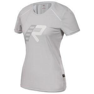 Rukka Alexa Women's T-Shirt