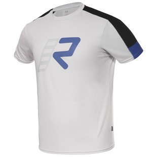 Rukka Alex T-Shirt