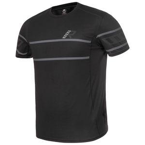 Rukka Danny T-Shirt