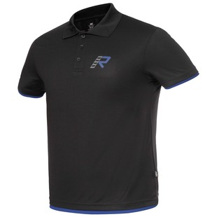 Rukka Luca Polo Shirt