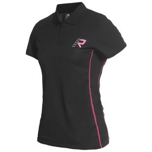 Rukka Luisa Women's Polo Shirt