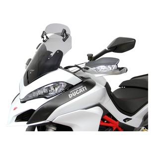 MRA Variotouring Windscreen Ducati Multistrada 1200 / S 2015-2017