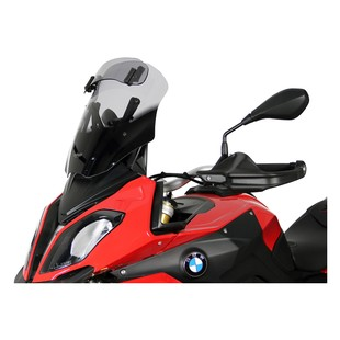 MRA Variotouring Windscreen BMW S1000XR 2015-2017