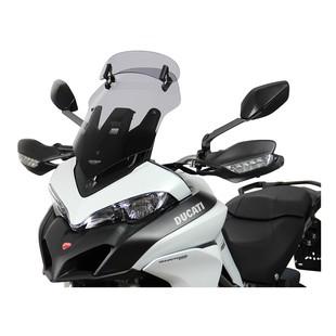 MRA Variotouring Windscreen Ducati Multistrada 950 2017