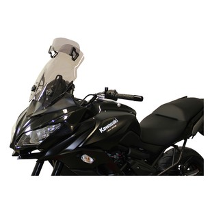 MRA Variotouring Windscreen Kawasaki Versys 650 / 1000