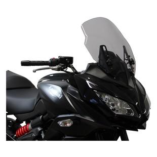 MRA Touring Windscreen Kawasaki Versys 650 / 1000