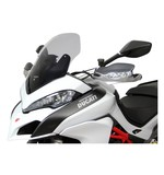 MRA Touring Windscreen Ducati Multistrada 1200 / S 2015-2017