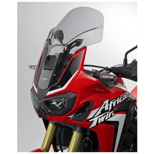 MRA Touring Windscreen Honda Africa Twin 2016-2017