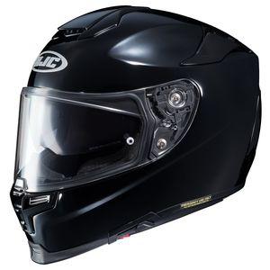 Motorcycle Helmet Brands >> Full Face Motorcycle Helmets All Full Face Helmet Brands Revzilla