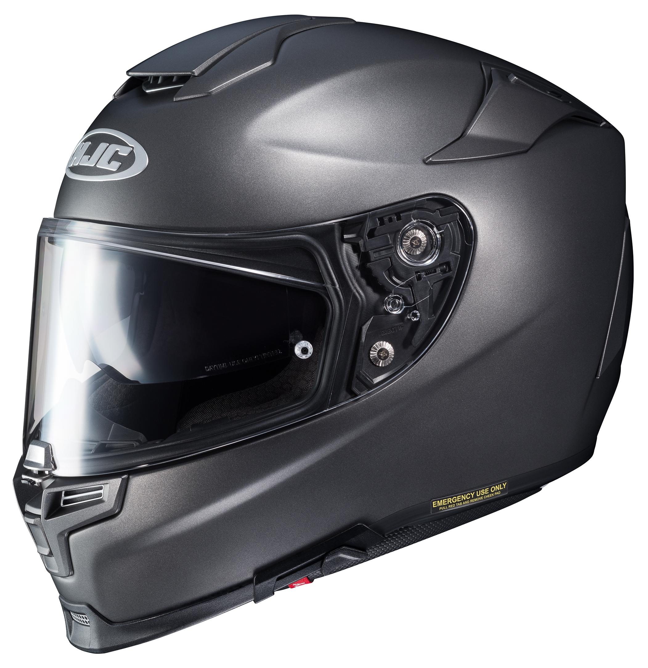 bb1de58d HJC RPHA 70 ST Helmet | 10% ($40.00) Off! - RevZilla