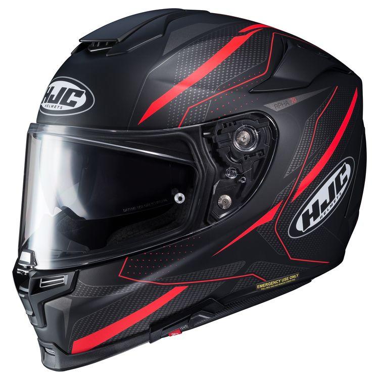 hjc rpha 70 st dipol helmet 10 off revzilla. Black Bedroom Furniture Sets. Home Design Ideas