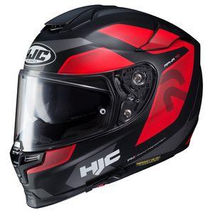 HJC RPHA 70 ST Grandal Helmet (SM)