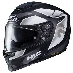 HJC RPHA 70 ST Grandal Helmet