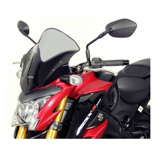 MRA Racing Screen Windscreen Suzuki GSXS 1000 2016-2017