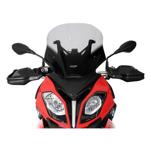 Puig Touring Windscreen Bmw S1000xr 2015 2019 5 569 Off