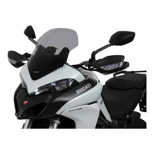 MRA Touring Windscreen Ducati Multistrada 950 2017