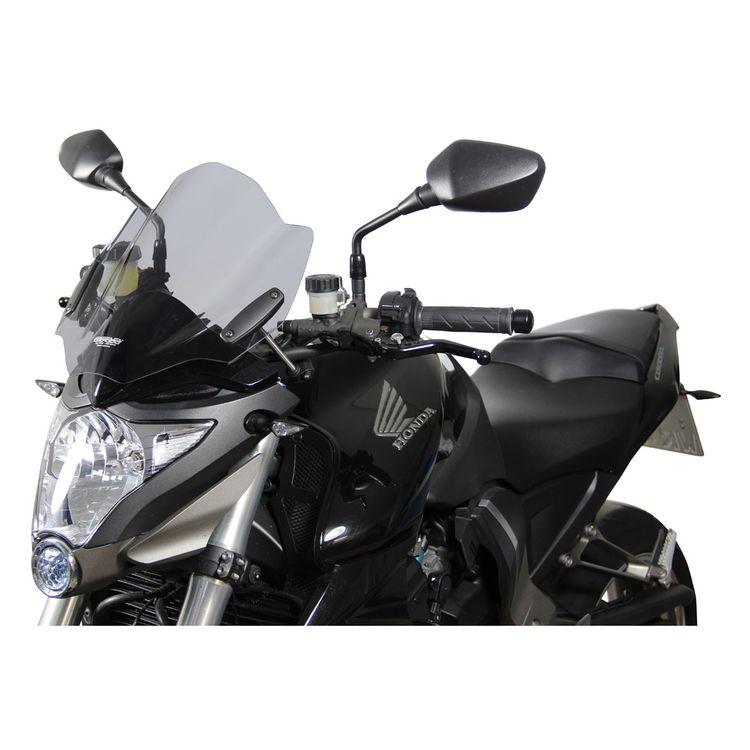 MRA Touring Windscreen Honda CB1000R 2009-2016