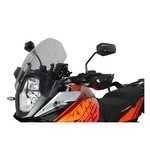 MRA TouringScreen Windscreen KTM 1190 Adventure / R