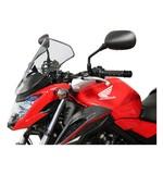 MRA Racing Screen Windscreen Honda CB500F 2016-2017