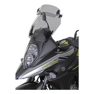 MRA Vario X-Creen Windshield