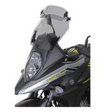 MRA X-Creen Sport Windshield
