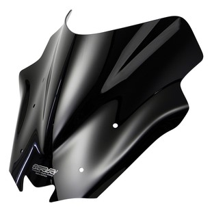 MRA Racing Screen Windscreen