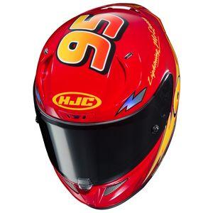 cfdd0001 HJC RPHA 11 Pro Carbon Jackson Storm Helmet   20% ($150.00) Off! - RevZilla