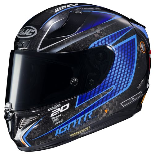 hjc rpha 11 pro carbon jackson storm helmet revzilla. Black Bedroom Furniture Sets. Home Design Ideas