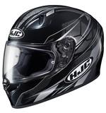 HJC FG-17 Toba Helmet